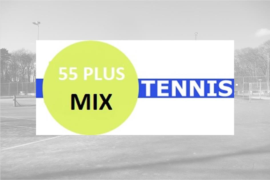 55+MIX 1.jpg