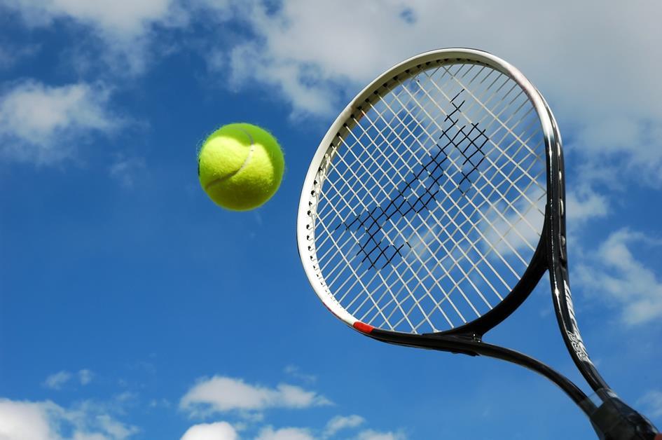 tennis-02.jpg
