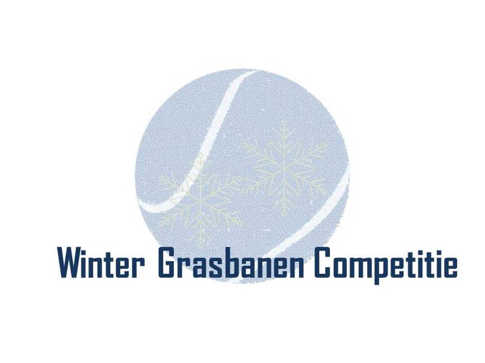 Afbeelding Wintergrasbanen Competitie.jpg