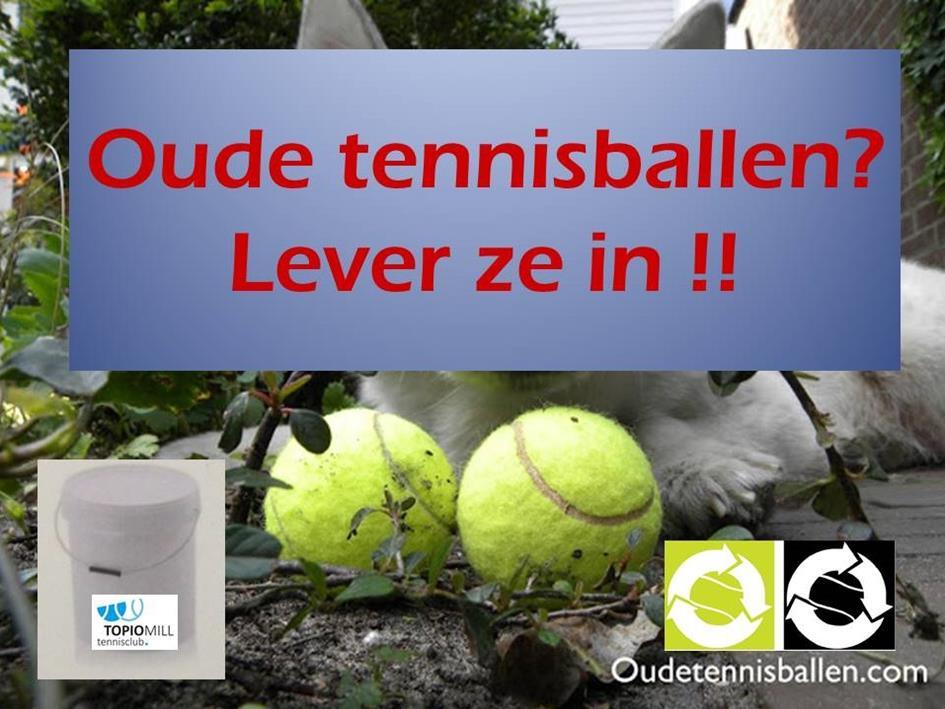 Oude tennisballen.jpg