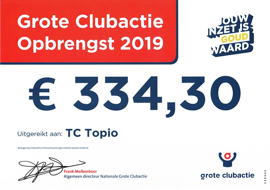Grote Clubactie cheque 2019.jpg