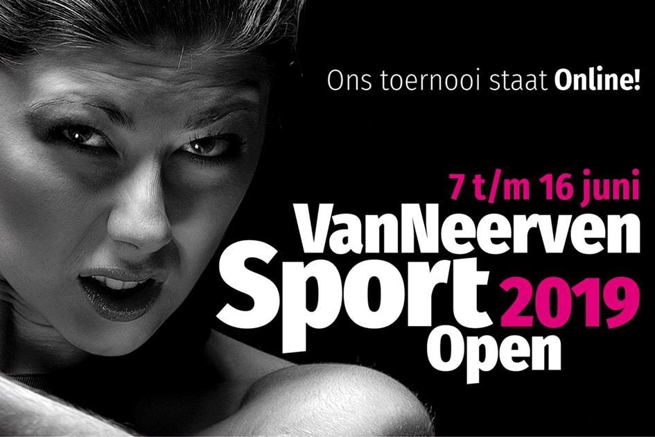 FB Van Neerven 1200x800.jpg